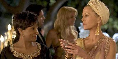 Monster-in-Law image