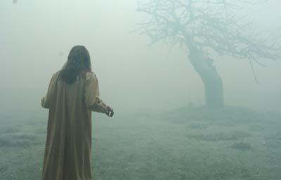 The Exorcism Of Emily Rose image