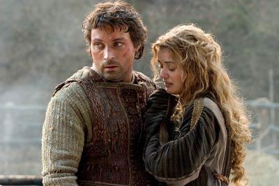 Tristan + Isolde image