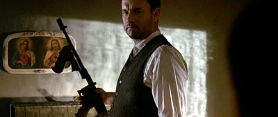 Road To Perdition image