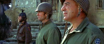 Kelly's Heroes image