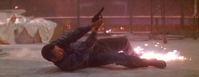 Die Hard 2 image