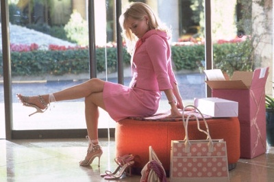 Legally Blonde 2 image