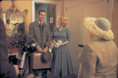 Far From Heaven image