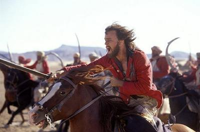 Four Feathers image