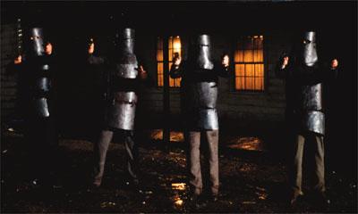 Ned Kelly image