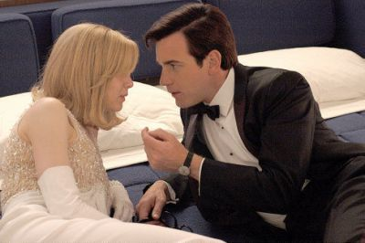 Down With Love image