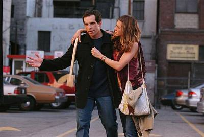 Along Came Polly image