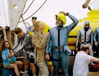The Life Aquatic image