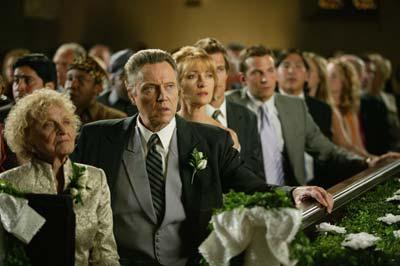 The Wedding Crashers image