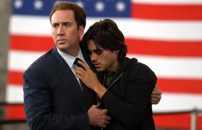 Lord of War image