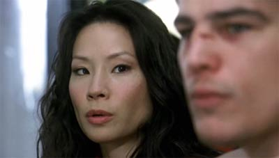 Lucky Number Slevin image
