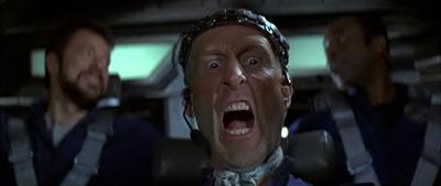 Star Trek: First Contact image