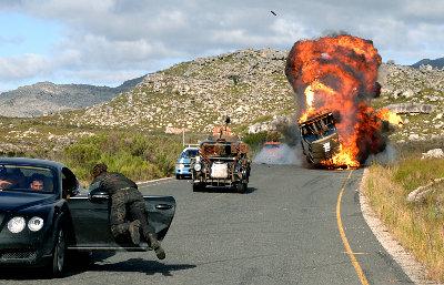 Doomsday image