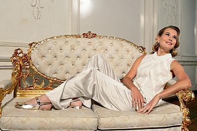Gloss image